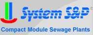 S-P-system.jpg