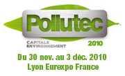 logo_pollutec.jpg