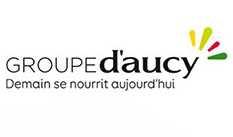 groupe-daucy.jpg