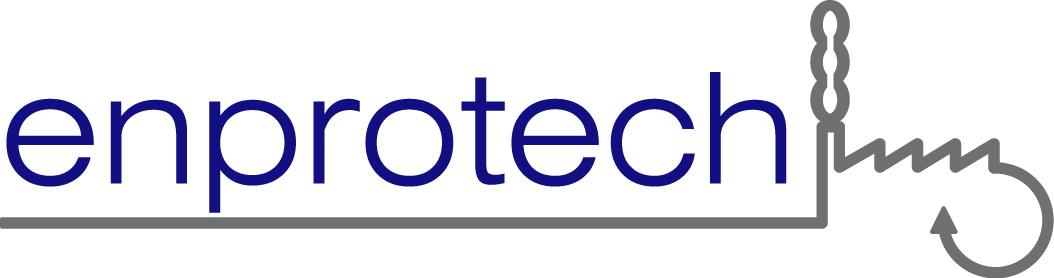 Logo ENPROTECH