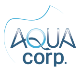 AQUACorp