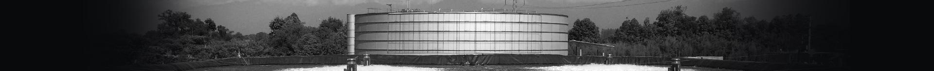 Traitement eau industrie