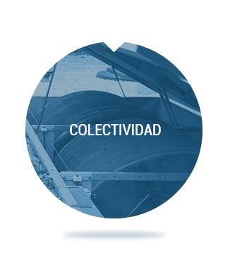 Collectividad