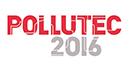 logo-pollutec-2016.jpg