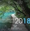 Carte_Voeux_AQ_2018_mini.jpg